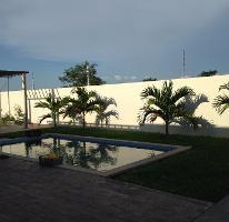 Foto de casa en venta en, cholul, mérida, yucatán, 1294617 no 01