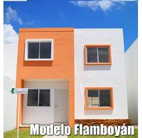 Foto de casa en venta en, cholul, mérida, yucatán, 1430023 no 01