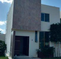 Foto de departamento en renta en, cholul, mérida, yucatán, 1525933 no 01