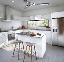 Foto de casa en venta en  , cholul, mérida, yucatán, 1607502 No. 05
