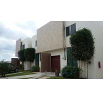 Foto de casa en renta en, cholul, mérida, yucatán, 1626778 no 01