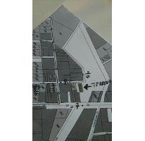 Foto de terreno habitacional en venta en, cholul, mérida, yucatán, 1661464 no 01