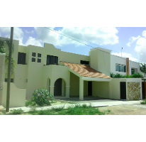 Foto de casa en venta en, cholul, mérida, yucatán, 1674012 no 01