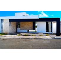 Foto de casa en venta en, cumbres san agustín 2 sector, monterrey, nuevo león, 1678160 no 01