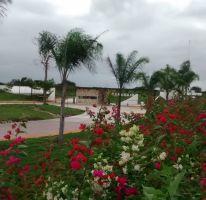 Foto de terreno habitacional en venta en, cholul, mérida, yucatán, 1691554 no 01