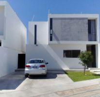 Foto de casa en renta en, cholul, mérida, yucatán, 1717180 no 01