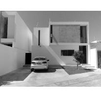 Foto de casa en renta en  , cholul, mérida, yucatán, 1717180 No. 01
