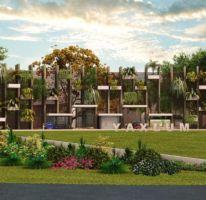 Foto de terreno habitacional en venta en, cholul, mérida, yucatán, 1721140 no 01