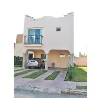 Foto de casa en renta en, cholul, mérida, yucatán, 1736878 no 01