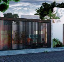 Foto de casa en venta en, cholul, mérida, yucatán, 1790026 no 01