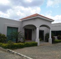 Foto de casa en venta en, cholul, mérida, yucatán, 1799057 no 01