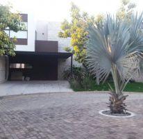 Foto de casa en renta en, cholul, mérida, yucatán, 1810480 no 01