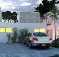 Foto de casa en venta en, cholul, mérida, yucatán, 1817324 no 01
