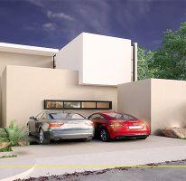 Foto de casa en venta en, cholul, mérida, yucatán, 2001880 no 01