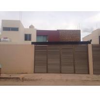 Foto de casa en renta en, cholul, mérida, yucatán, 2038084 no 01