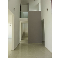 Foto de casa en venta en  , cholul, mérida, yucatán, 2084818 No. 01
