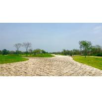 Foto de terreno habitacional en venta en, cholul, mérida, yucatán, 2084868 no 01
