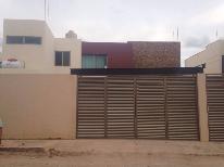 Foto de casa en renta en  , cholul, mérida, yucatán, 2104196 No. 01