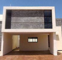 Foto de casa en renta en, cholul, mérida, yucatán, 2115640 no 01