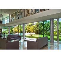 Foto de casa en venta en  , cholul, mérida, yucatán, 2142654 No. 01