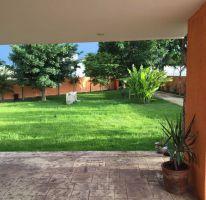 Foto de casa en venta en, cholul, mérida, yucatán, 2148362 no 01