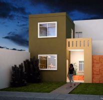 Foto de casa en venta en, cholul, mérida, yucatán, 2151364 no 01
