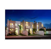 Foto de casa en venta en  , cholul, mérida, yucatán, 2151364 No. 02