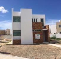 Foto de casa en renta en, cholul, mérida, yucatán, 2167410 no 01