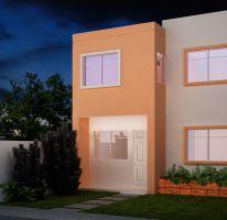 Foto de casa en condominio en venta en, cholul, mérida, yucatán, 2205868 no 01
