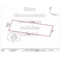 Foto de terreno habitacional en venta en, cholul, mérida, yucatán, 2234908 no 01