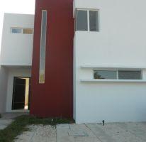 Foto de casa en renta en, cholul, mérida, yucatán, 2237496 no 01