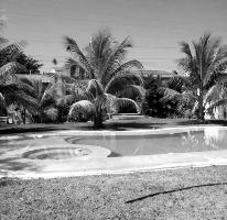 Foto de casa en venta en  , cholul, mérida, yucatán, 2273014 No. 01