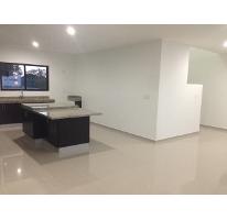 Foto de casa en renta en  , cholul, mérida, yucatán, 2275636 No. 01