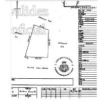 Foto de terreno habitacional en venta en  , cholul, mérida, yucatán, 2286714 No. 01