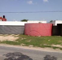 Foto de casa en venta en, cholul, mérida, yucatán, 2298250 no 01