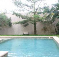 Foto de casa en venta en, cholul, mérida, yucatán, 2313629 no 01