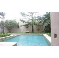 Foto de casa en venta en  , cholul, mérida, yucatán, 2313629 No. 01