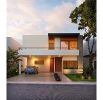 Foto de casa en condominio en venta en, cholul, mérida, yucatán, 2325425 no 01