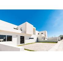 Foto de casa en venta en  , cholul, mérida, yucatán, 2327408 No. 01