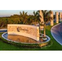 Foto de casa en venta en  , cholul, mérida, yucatán, 2332236 No. 01