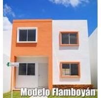 Foto de casa en venta en  , cholul, mérida, yucatán, 2332236 No. 02