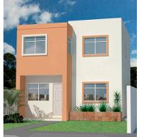 Foto de casa en venta en, cholul, mérida, yucatán, 2355384 no 01