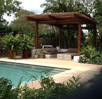 Foto de casa en venta en, cholul, mérida, yucatán, 2379964 no 01