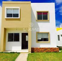 Foto de casa en venta en, cholul, mérida, yucatán, 2381860 no 01