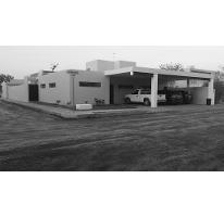 Foto de casa en venta en  , cholul, mérida, yucatán, 2518900 No. 01