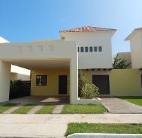 Foto de casa en venta en  , cholul, mérida, yucatán, 2519391 No. 01