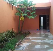 Foto de casa en renta en  , cholul, mérida, yucatán, 2532261 No. 01