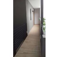 Foto de casa en venta en  , cholul, mérida, yucatán, 2564874 No. 01