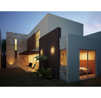 Foto de casa en renta en  , cholul, mérida, yucatán, 2589282 No. 01