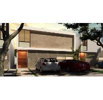 Foto de casa en venta en  , cholul, mérida, yucatán, 2590710 No. 01